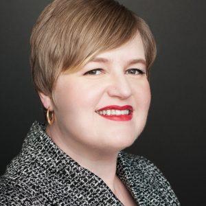 Amber Hewitt