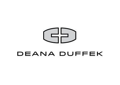 Deana Duffek - Logo Comp 1