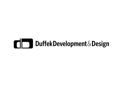 Deana Duffek - Logo Comp 10