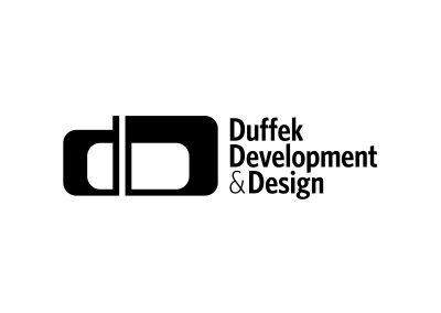 Deana Duffek - Logo Comp 11