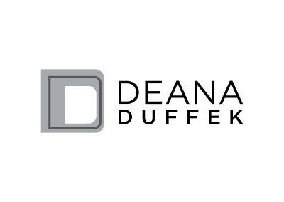 Deana Duffek - Logo Comp 2