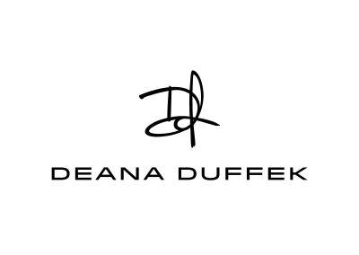 Deana Duffek - Logo Comp 3