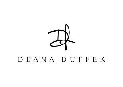 Deana Duffek - Logo Comp 7