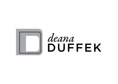 Deana Duffek - Logo Comp 8