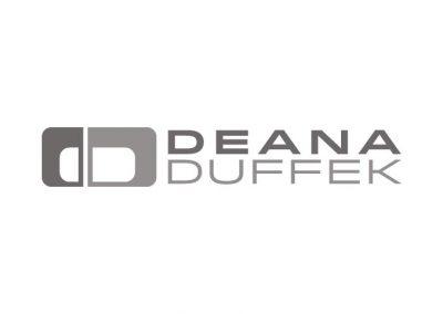 Deana Duffek Design